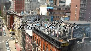 [Skull Music] E-Dubble - Where We Are