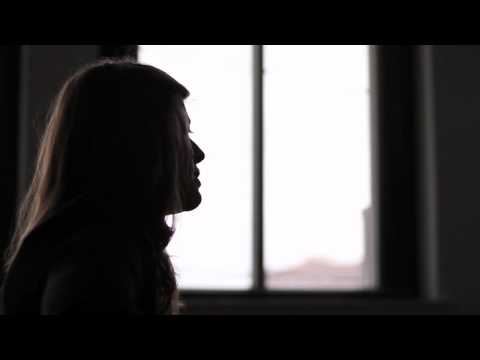 Time To Go - Sara Swenson - official video