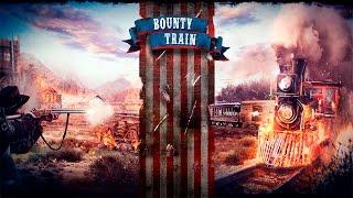 Bounty Train. Подробный обзор.