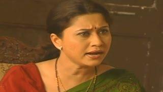 Ai Aaee Mala Pavasat Jau De - Kids Marathi Song