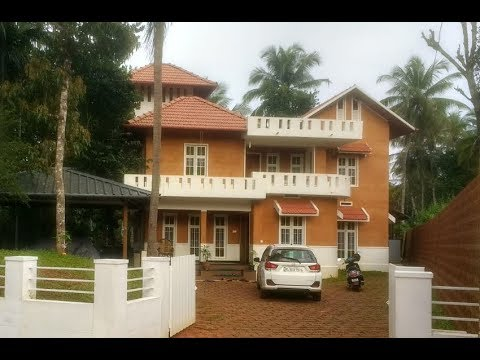 Eco friendly cost effective kerala style habitat mud for Cost effective homes