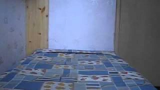 Откидная Кровать Как Сделать Своими Руками / How to Make a fold-down bed