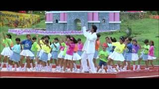 Ladki Badi Anjani Hai Karaoke (KKHH)