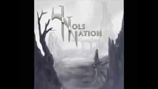Nols Nation - Shut up and s*** (2007 version)