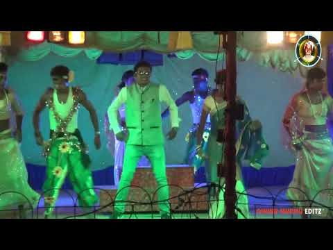 Santali Drama Hits 2017 Atu- CHAMPAGARH RkL    (De Tape Hase Kuti Ne Tale Hira pawra )    HD 1080p