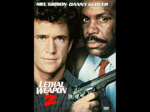 Filme Mit Mel Gibson