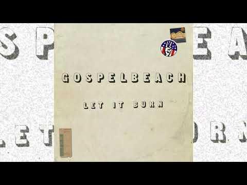 GospelbeacH - Dark Angel [official] Mp3