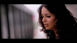 Hot-Sex Scene-Hindi-Movie-Mallika-Sherawat-HD-Murder-(2004)DVD-Video