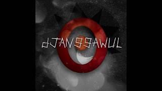 DJANGGAWUL \\ Psychedelic night extract - live at Wishlist (Rome - Italy)