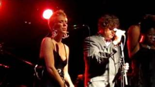 Esthero with Ron Sexsmith, Lee 39 s Palace, June 27 2010.mp3