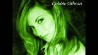 Watch Debbie Gibson Only Words video