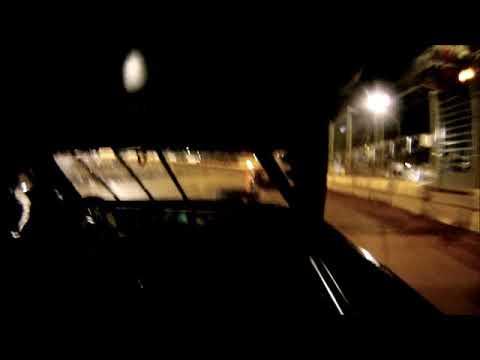 TZR #74 4Bee Main 9-16-17 Sunset Speedway