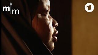 Boko Haram: Die unglaubliche Geschichte einer jungen Frau aus Nigeria