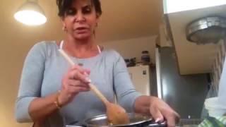 Video Gretchen & Voce #29: Fazendo o jantar de hj e batendo um papinho com vc. Coisa de comadre. ! download MP3, 3GP, MP4, WEBM, AVI, FLV Januari 2018