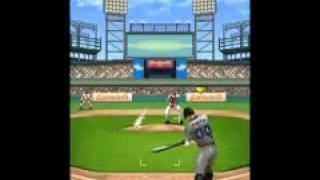 Derek Jeter Pro Baseball 2009 ( www.fly-e135.ru)