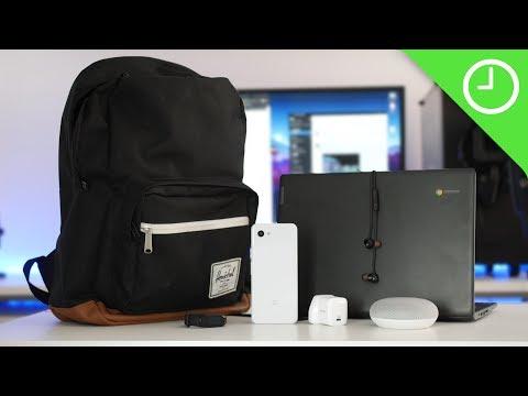 Xiaomi Mi TV 4 series w/ Android TV gets Pie next month