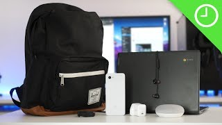 The BEST back-to-school tech for Google/Android fans