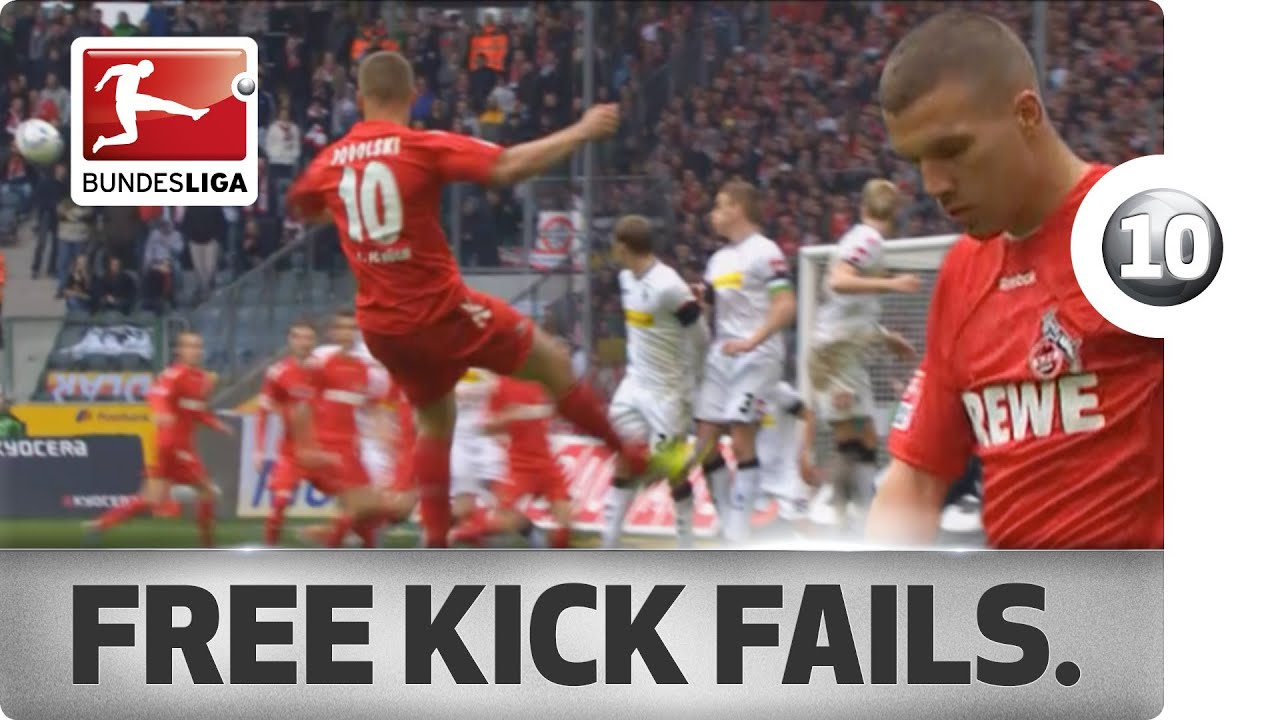 Bundesliga Berita
