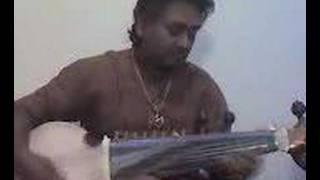 Vikash Maharaj