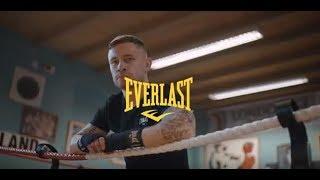 Take a look at #TeamEverlast athlete Carl Frampton's return to his ...