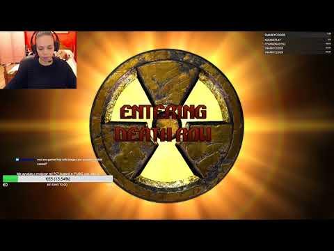 Jugamos a Duke Nukem!! (3)