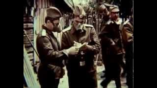 Чернобыль Документальный Фильм