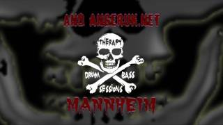 therapy sessions mannheim 09-03-13 - audio PT.1