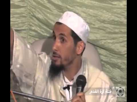 mostafa elhilali mp3