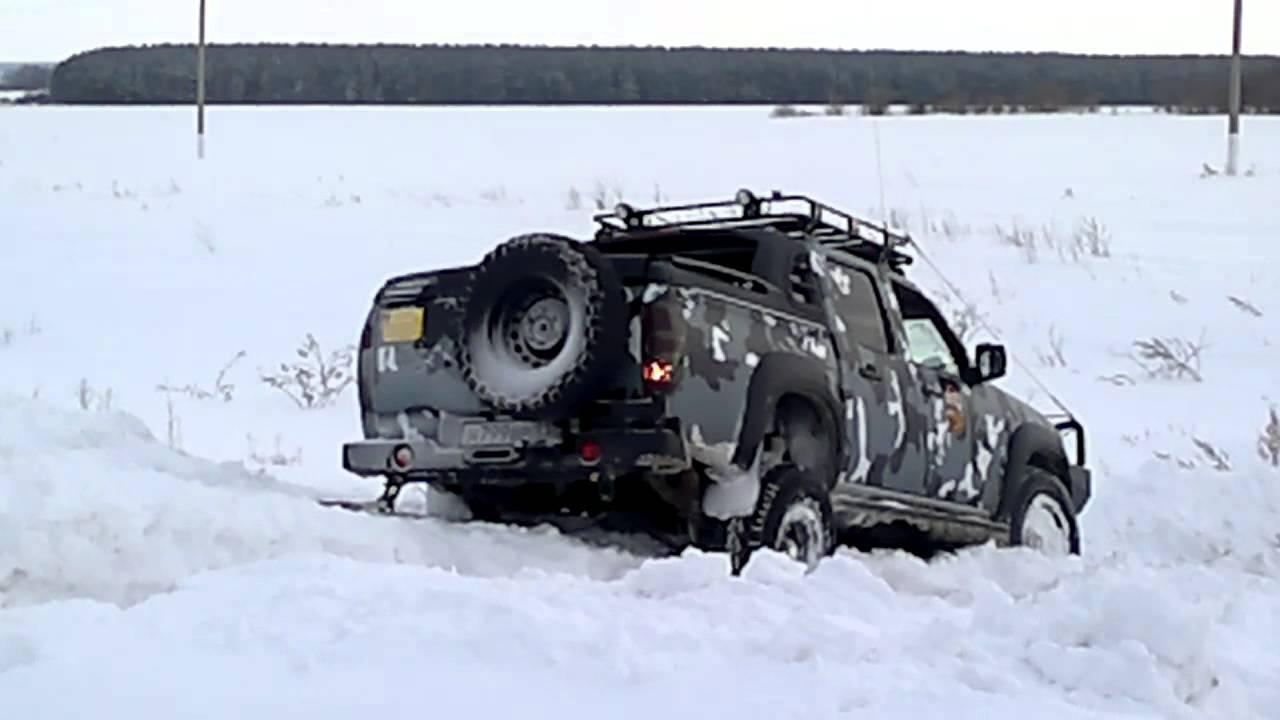 Приобрести mazda bt-50 с пробегом в краснодарском крае, сбыть авто mazda bt-50 с пробегом в краснодарском крае, стоимость, прейскурант.