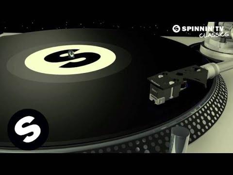 Ron van den Beuken presents Clokx - Overdrive (Original Mix)
