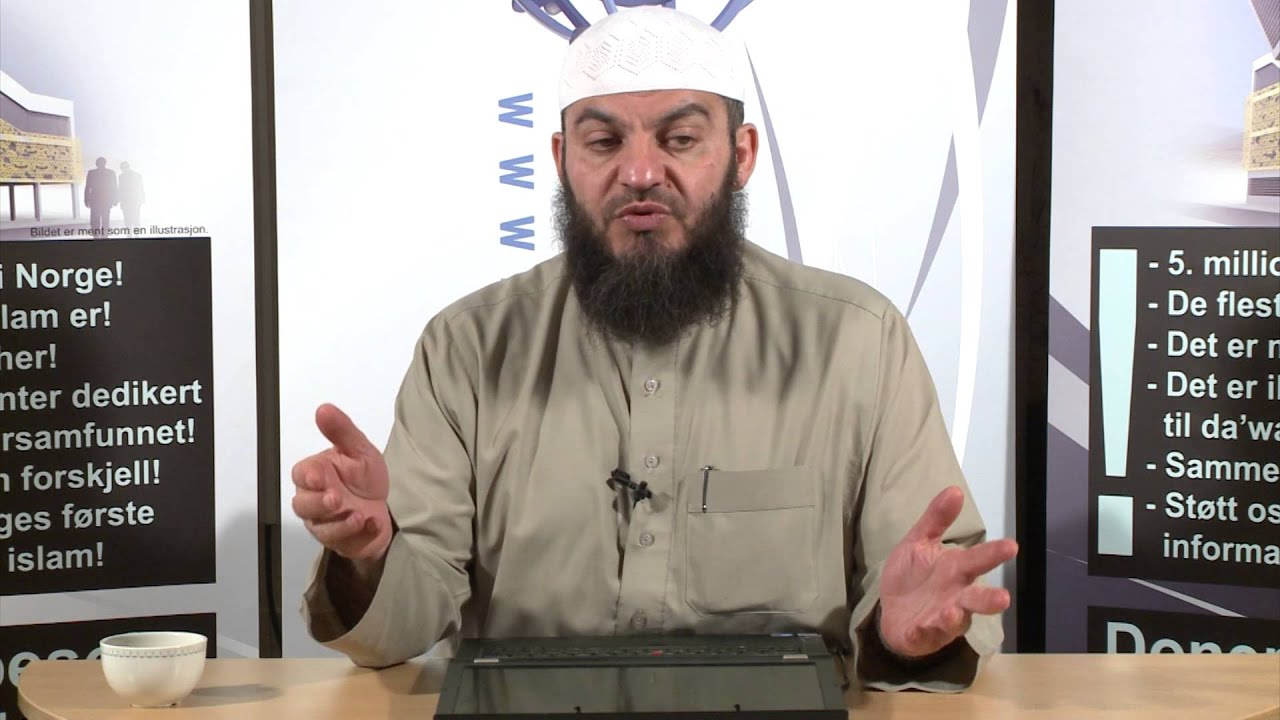 How will it be Jihad till Qiaymah without an Islamic state? - Q&A - Dr. Haitham al-Haddad