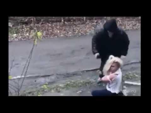 В Первоуральске мужчина избил бывшую тещу и слил в сеть интимные фото экс супруги