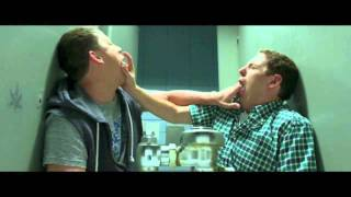 21 Jump Street Funniest Scenes/Lines HD