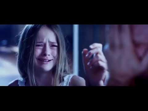 Русская Невеста (2019) - Русский трейлер