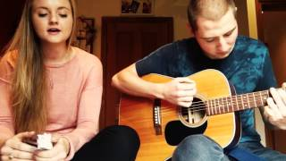 James TW - When you love someone (Claudia Lees & Jordan Barkas Cover)