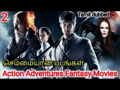 2-hollywood-tamil-dubbed-action-adventures-fantasy-movies-you-should-must-watch-forall-tamizha