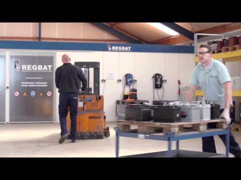 bedrijfsvideo REGBAT.mp4