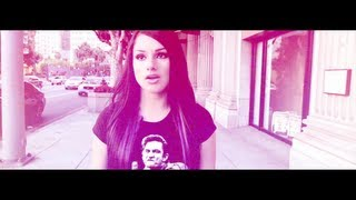 Snow Tha Product - Starry Eyed