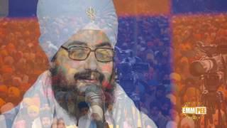 Part 2 of 2 Jaladiwal Raikot 15 Nov 2016 Dhadrianwale