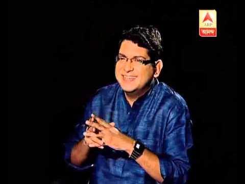 Interview with Kishore Kumar ( animation)