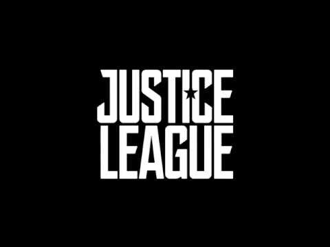 The White Stripes - Icky Thump Instrumental (Justice League First Trailer Song)