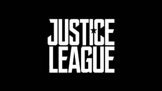 the white stripes icky thump instrumental justice league first trailer song