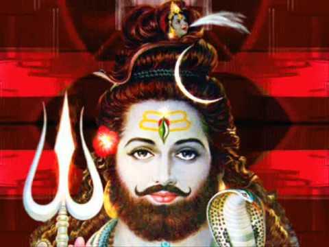 Swarnamala Stuti (The prayer of golden garland)