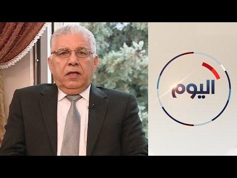 حالة استياء في الشارع الأردني بسبب ضرائب الأدوية  - 17:00-2020 / 2 / 12