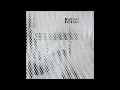 Rebekah - Synchronicity (Original Mix) [CLR]
