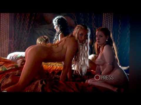 las prostitutas de juego de tronos prostitutas en la celestina