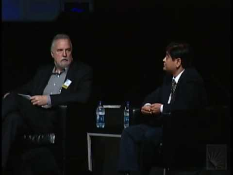 Panel Discussion:  Collaboration Technology & Education
