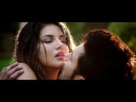 Beiimaan Love Trailer 2 | Sunny Leone |...
