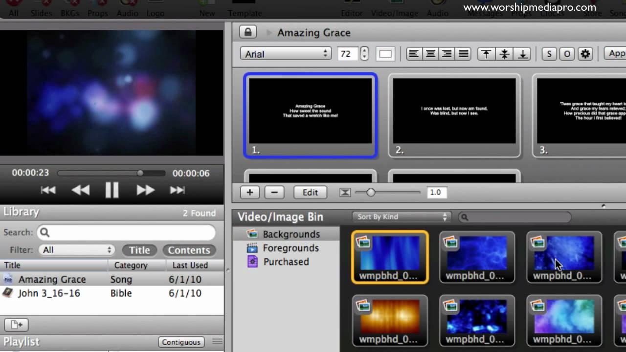 infs wekk 4 tutorial Tutorials - nicholaswatson2002wixsitecom.