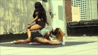 видео Виды танцев
